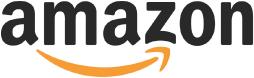 Amazon Integrations