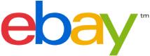 eBay Integrations
