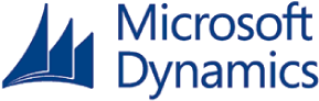 Microsoft Dynamics RMS Integrations