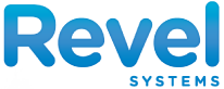 Revel Systems Integration
