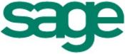 Sage 100 ERP Integration