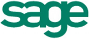 Sage ERP X3 Integrations